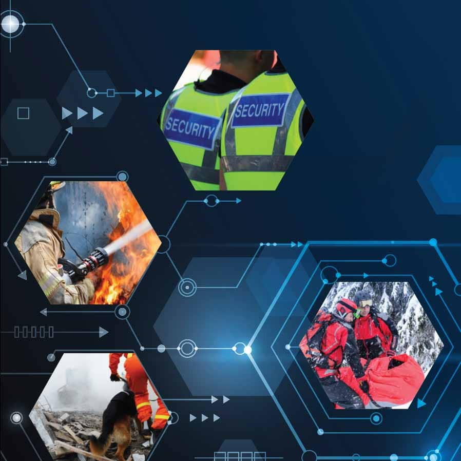 PMR EXPO 2020 – цифровото изложение! | Integra-a