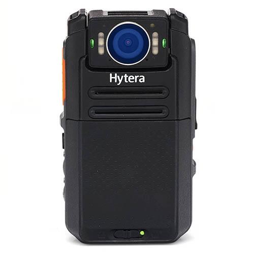 КАМЕРА ЗА ТЯЛО HYTERA VM685 | Integra-a