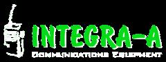 2020-Integra_logo-web-dark-background-320-120